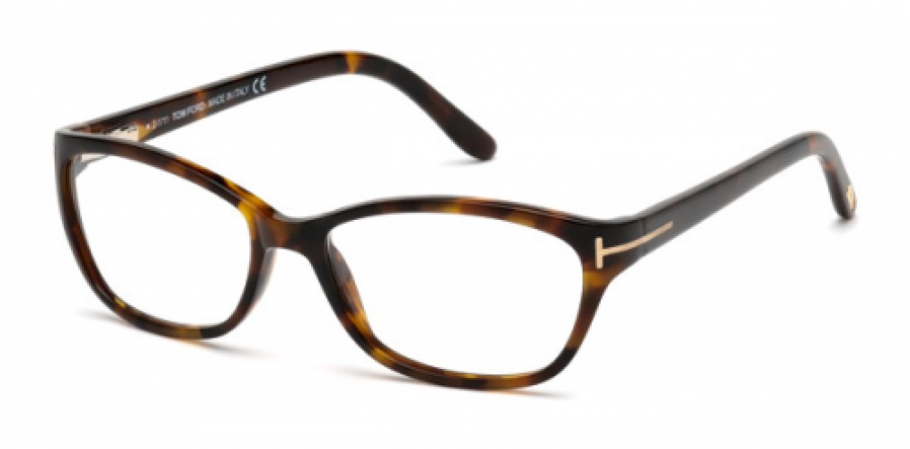 Tom Ford TF5142 052