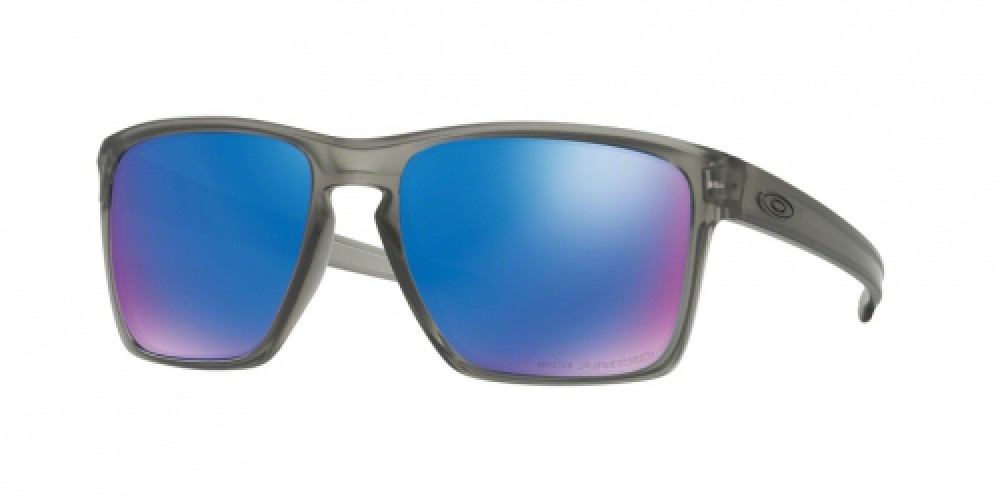 Oakley Sliver Xl OO9341-03